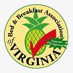 BBAV Logo