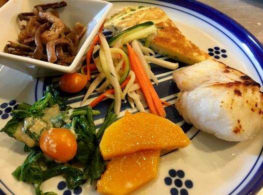 Chef-Rebecca-Dish5